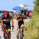 BBA Madison Criterium Bermuda Oct 11 2017 (2)