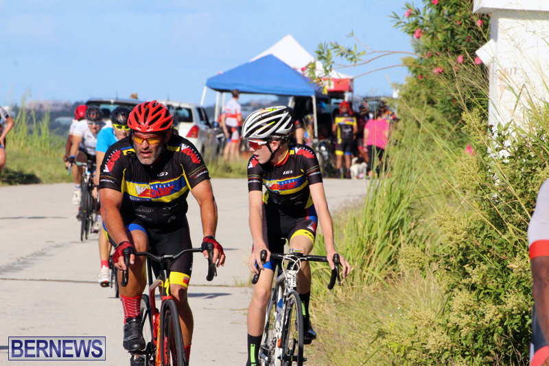 BBA-Madison-Criterium-Bermuda-Oct-11-2017-2