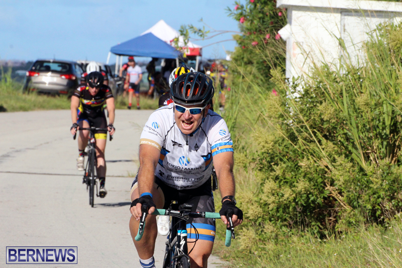 BBA-Madison-Criterium-Bermuda-Oct-11-2017-3