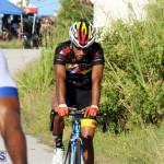 BBA Madison Criterium Bermuda Oct 11 2017 (4)