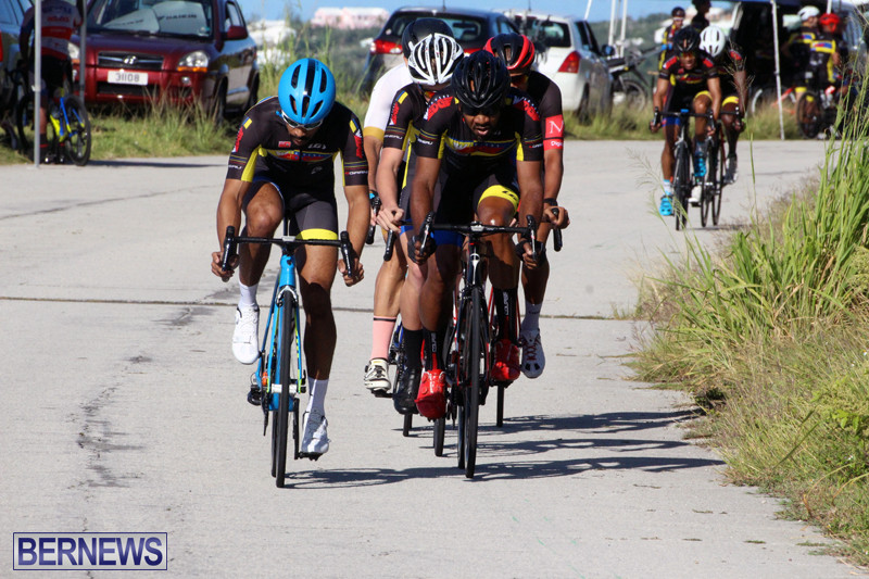 BBA-Madison-Criterium-Bermuda-Oct-11-2017-6