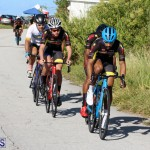 BBA Madison Criterium Bermuda Oct 11 2017 (7)