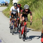 BBA Madison Criterium Bermuda Oct 11 2017 (8)