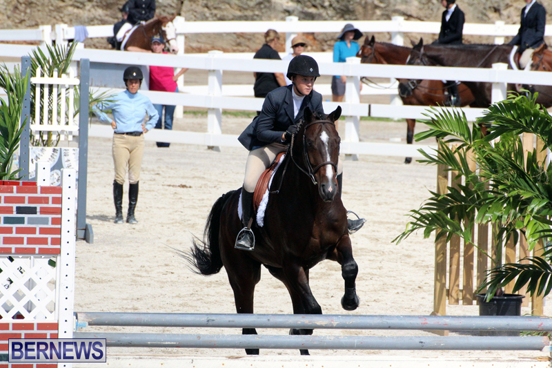 BHPA-Fall-Show-2017-Bermuda-Oct-25-2017-2