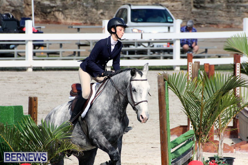 BHPA-Fall-Show-2017-Bermuda-Oct-25-2017-4
