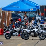 BMRC Bermuda Motorcycle Racing Club, October 15 2017_6465