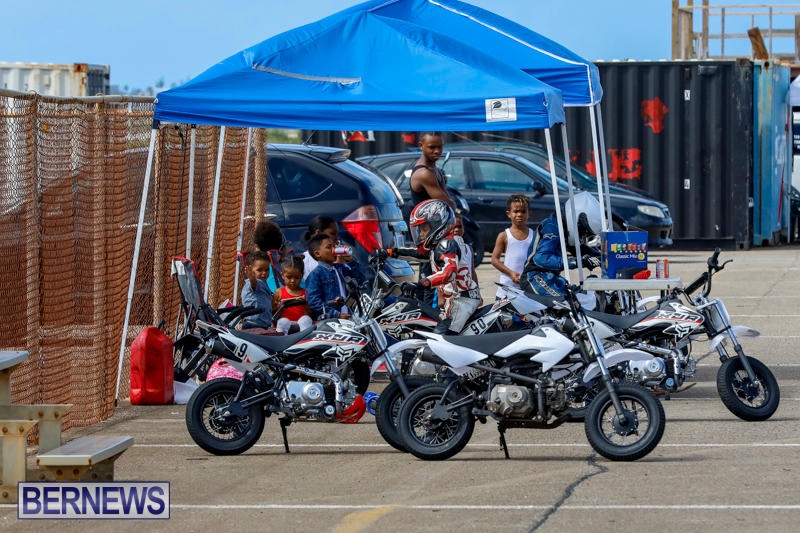 BMRC-Bermuda-Motorcycle-Racing-Club-October-15-2017_6465