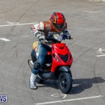BMRC Bermuda Motorcycle Racing Club, October 15 2017_6473