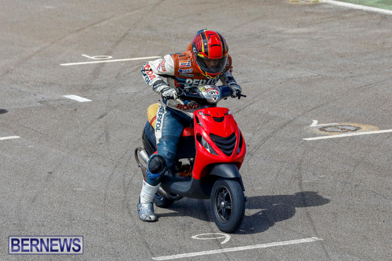 BMRC-Bermuda-Motorcycle-Racing-Club-October-15-2017_6473