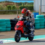 BMRC Bermuda Motorcycle Racing Club, October 15 2017_6479