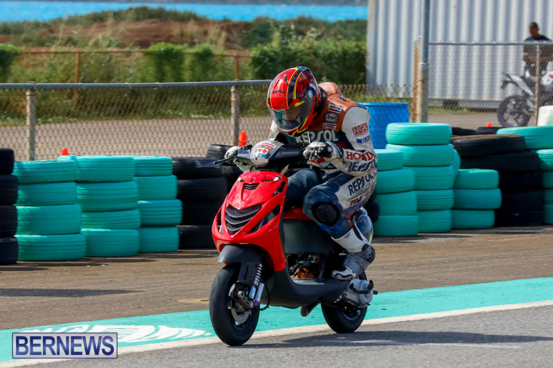 BMRC-Bermuda-Motorcycle-Racing-Club-October-15-2017_6479