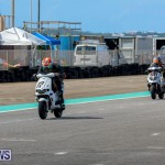 BMRC Bermuda Motorcycle Racing Club, October 15 2017_6482