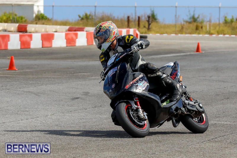 BMRC-Bermuda-Motorcycle-Racing-Club-October-15-2017_6488