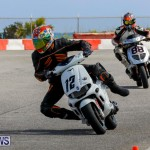 BMRC Bermuda Motorcycle Racing Club, October 15 2017_6491