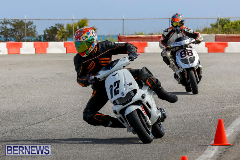 BMRC-Bermuda-Motorcycle-Racing-Club-October-15-2017_6491