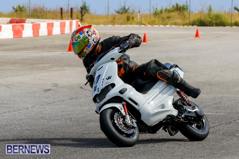 BMRC-Bermuda-Motorcycle-Racing-Club-October-15-2017_6492