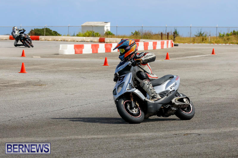 BMRC-Bermuda-Motorcycle-Racing-Club-October-15-2017_6495