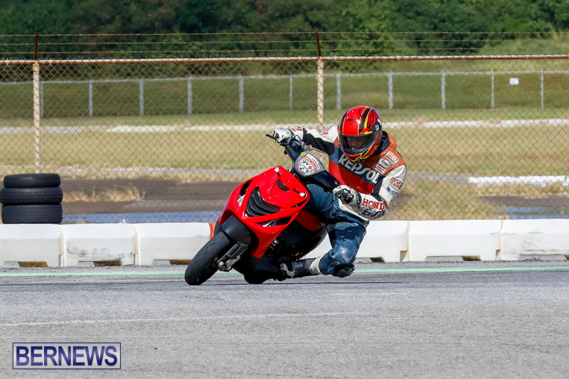 BMRC-Bermuda-Motorcycle-Racing-Club-October-15-2017_6498