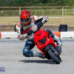 BMRC Bermuda Motorcycle Racing Club, October 15 2017_6501