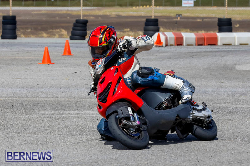 BMRC-Bermuda-Motorcycle-Racing-Club-October-15-2017_6503