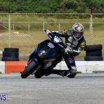 BMRC Bermuda Motorcycle Racing Club, October 15 2017_6506