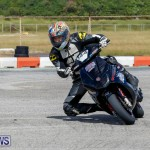 BMRC Bermuda Motorcycle Racing Club, October 15 2017_6511