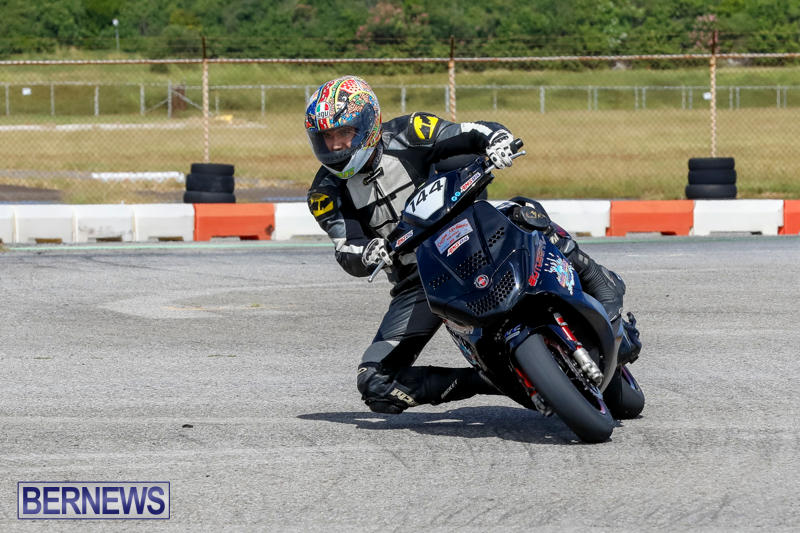 BMRC-Bermuda-Motorcycle-Racing-Club-October-15-2017_6511