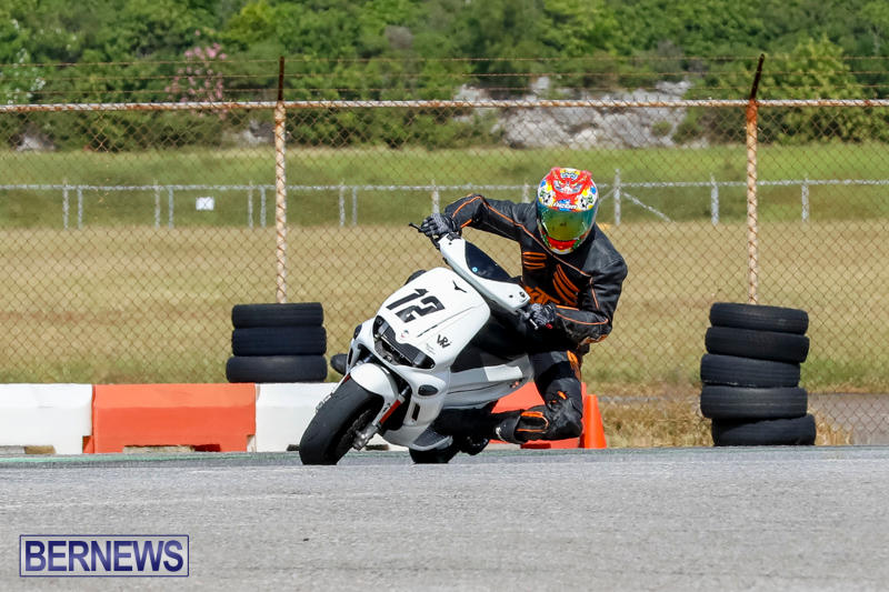BMRC-Bermuda-Motorcycle-Racing-Club-October-15-2017_6514
