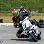 BMRC Bermuda Motorcycle Racing Club, October 15 2017_6520