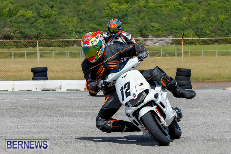 BMRC-Bermuda-Motorcycle-Racing-Club-October-15-2017_6520