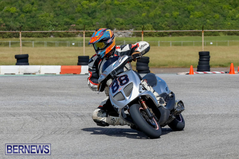 BMRC-Bermuda-Motorcycle-Racing-Club-October-15-2017_6524