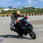 BMRC Bermuda Motorcycle Racing Club, October 15 2017_6539