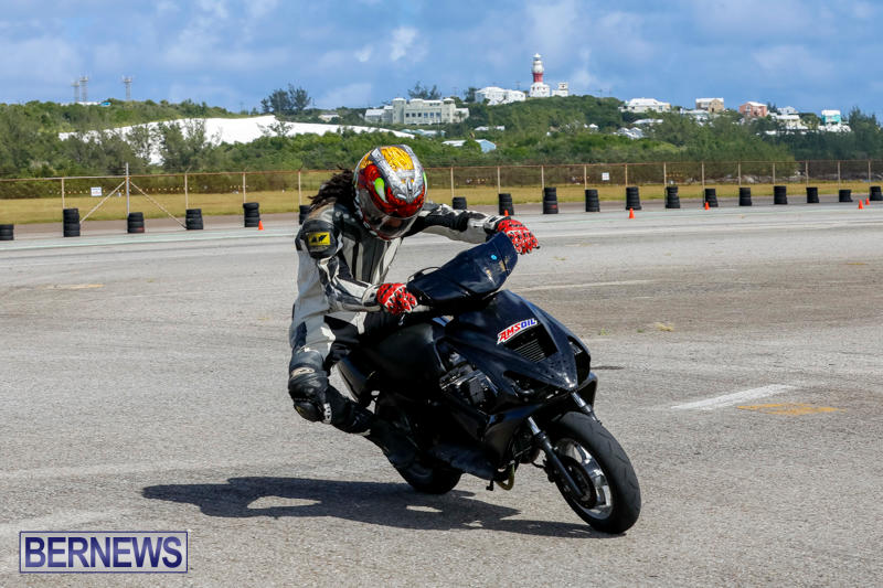 BMRC-Bermuda-Motorcycle-Racing-Club-October-15-2017_6539