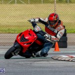 BMRC Bermuda Motorcycle Racing Club, October 15 2017_6542