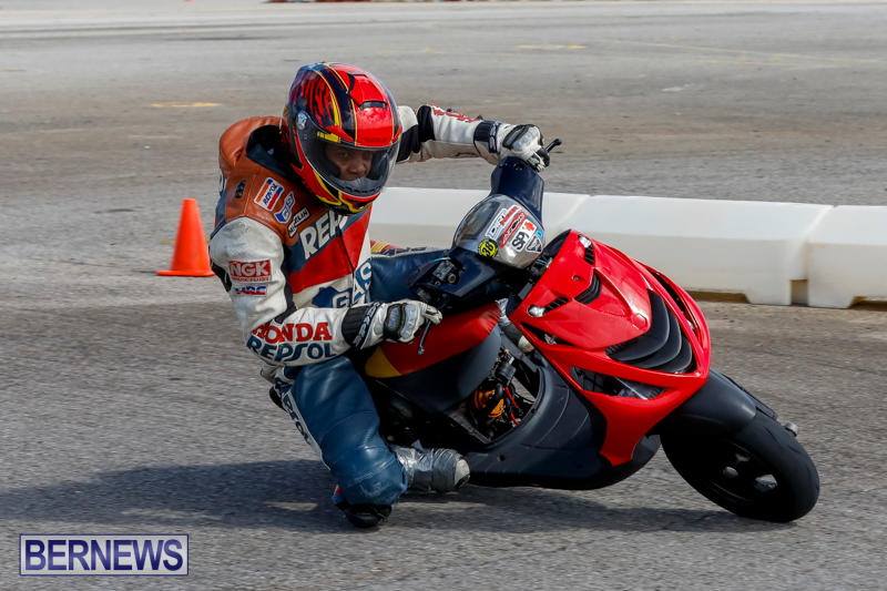 BMRC-Bermuda-Motorcycle-Racing-Club-October-15-2017_6549