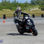 BMRC Bermuda Motorcycle Racing Club, October 15 2017_6557
