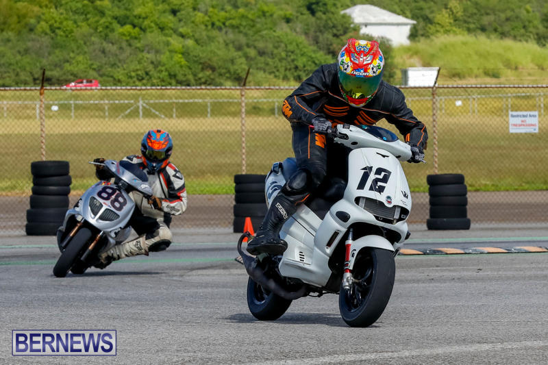 BMRC-Bermuda-Motorcycle-Racing-Club-October-15-2017_6560