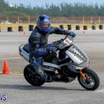 BMRC Bermuda Motorcycle Racing Club, October 15 2017_6569