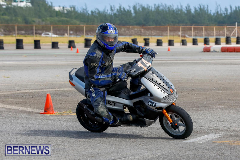 BMRC-Bermuda-Motorcycle-Racing-Club-October-15-2017_6569