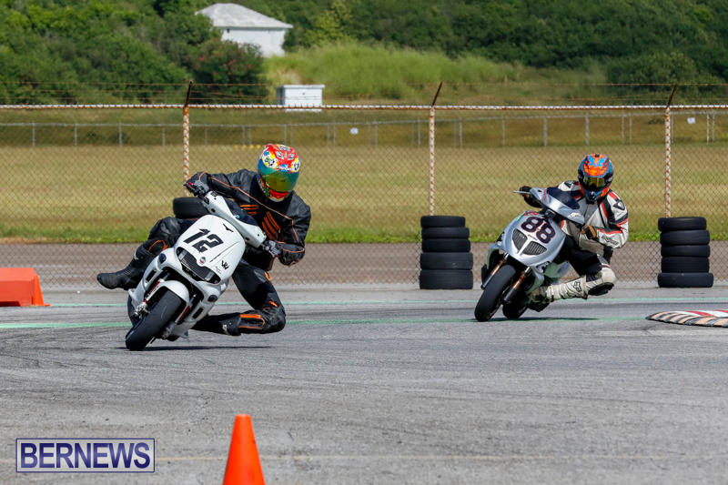 BMRC-Bermuda-Motorcycle-Racing-Club-October-15-2017_6590