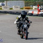 BMRC Bermuda Motorcycle Racing Club, October 15 2017_6809