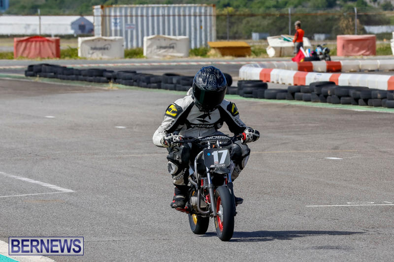 BMRC-Bermuda-Motorcycle-Racing-Club-October-15-2017_6809