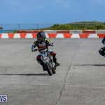 BMRC Bermuda Motorcycle Racing Club, October 15 2017_6826