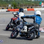 BMRC Bermuda Motorcycle Racing Club, October 15 2017_6831