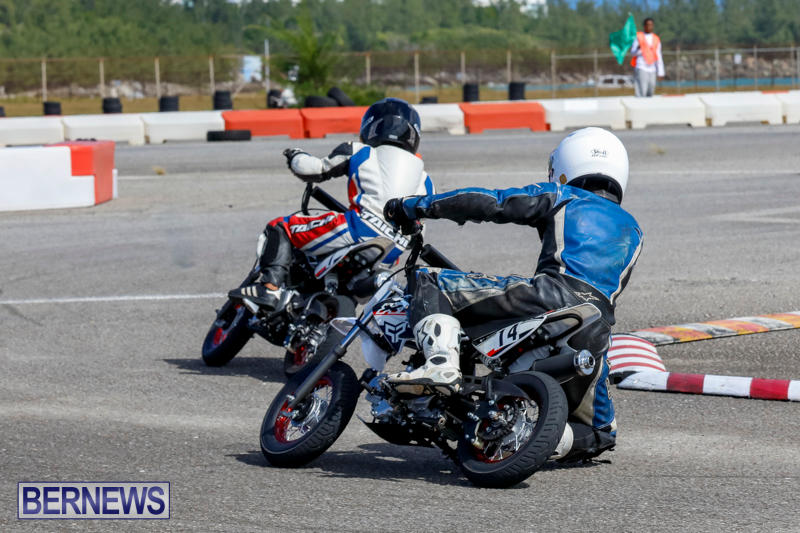 BMRC-Bermuda-Motorcycle-Racing-Club-October-15-2017_6831