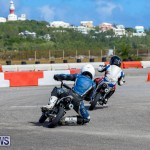 BMRC Bermuda Motorcycle Racing Club, October 15 2017_6832