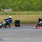 BMRC Bermuda Motorcycle Racing Club, October 15 2017_6836