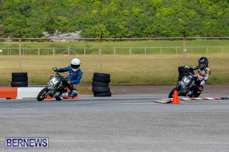 BMRC-Bermuda-Motorcycle-Racing-Club-October-15-2017_6836