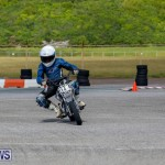 BMRC Bermuda Motorcycle Racing Club, October 15 2017_6839