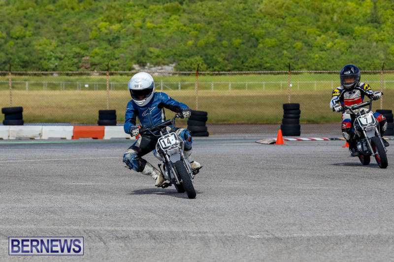BMRC-Bermuda-Motorcycle-Racing-Club-October-15-2017_6839